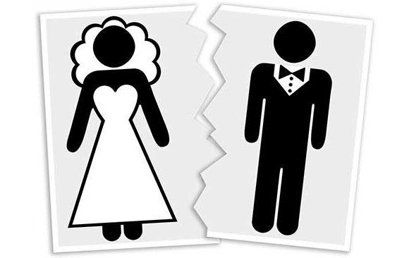 Arti-Mimpi-Cerai-Dengan-Suami