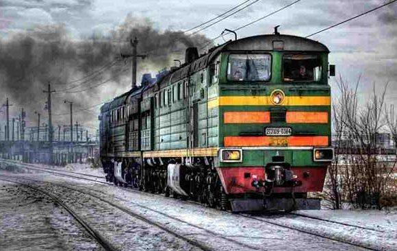 Arti-Mimpi-Naik-Kereta-Api-V2