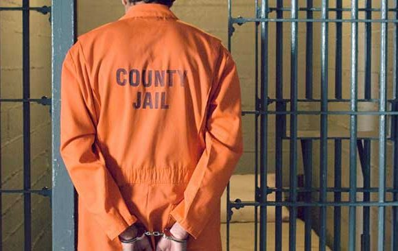 Mimpi-Ayah-Masuk-Penjara