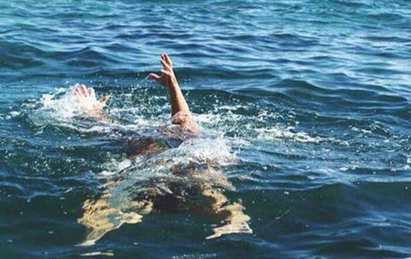 Mimpi-Berenang-di-Laut-2