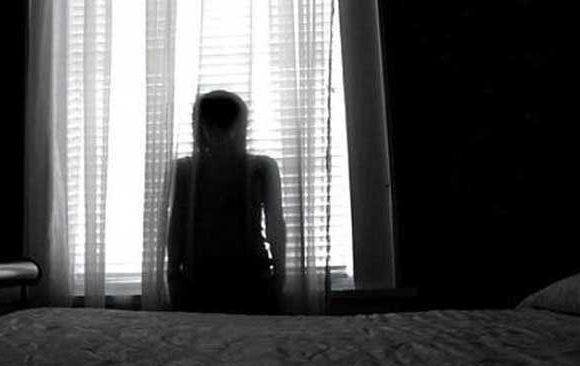 Mimpi-Mengenai-Lelaki-atau-Perempuan-Hitam