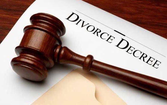 Mimpi-Perceraian-Yang-Tidak-Bisa-Dibatalkan