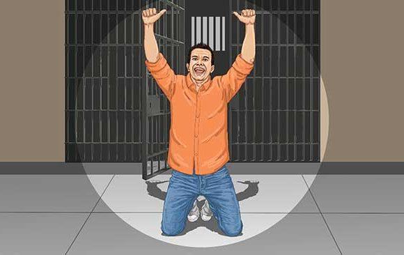 Mimpi-bebas-dari-Penjara