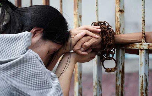 Suami-Masuk-Penjara