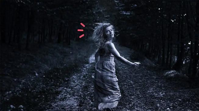 Arti Mimpi Dikejar Orang Gila Menurut Psikolog
